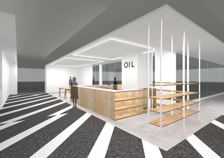 adfwebmagazine_oil_by_bijutsutecho7