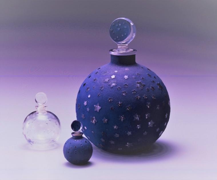 adfwebmagazine_pola_museum_perfume8