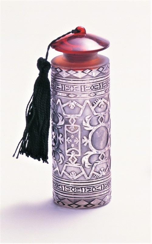 adfwebmagazine_pola_museum_perfume9