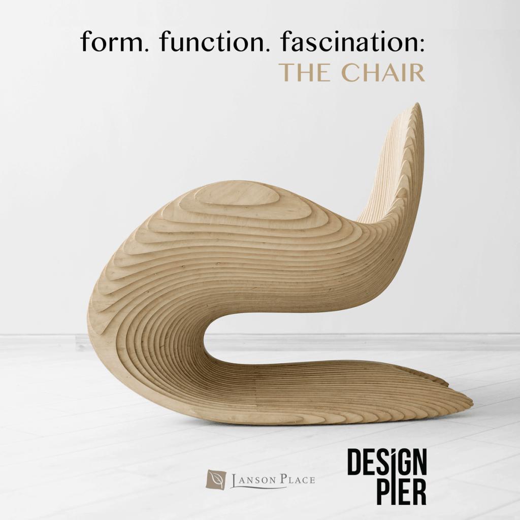 ADFWebMagazine_the_chair_Apical_Reform