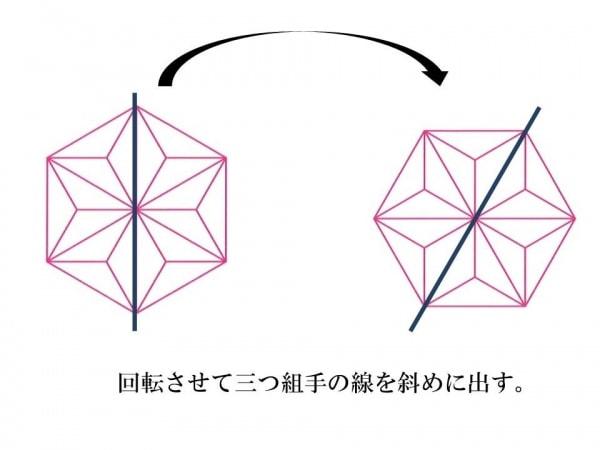 adfwebmagazine_the_okura_tokyo_kumite