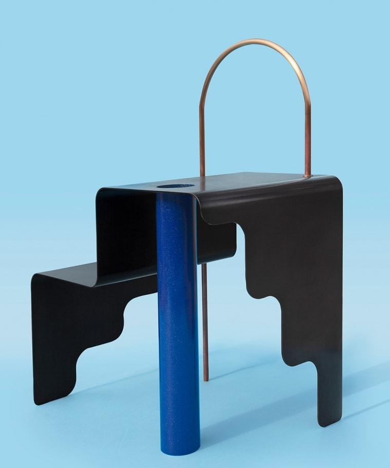 adfwebmagazine_wescover_google1.Stepchair