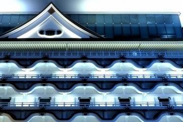 architect_kengo_kuma-designed_hotel_royal_classic_ osaka