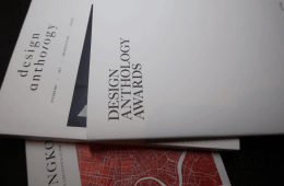 Design-Anthology-Awards-book