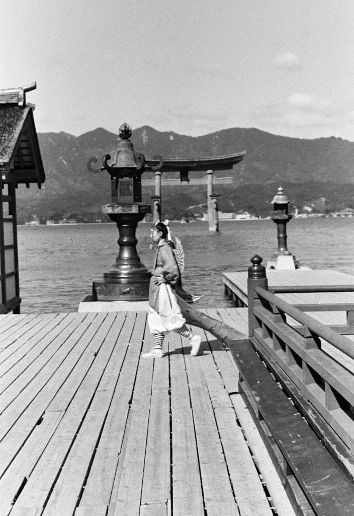 Japan_Sel-Livre-Thailand-2018_100