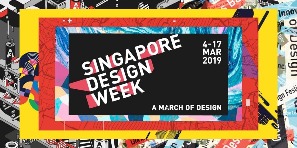 ADFWEBMAGAZINE_Desig_Singapore
