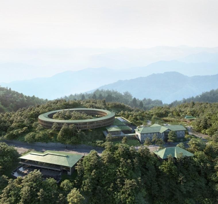 rokkosan-silence-resort2
