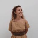 Virginia Alluzzi