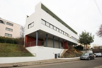 ADFWebMagazine-weissenhof_09